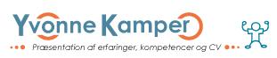 Yvonne Kamper
